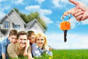 Grand Prairie residential locksmith